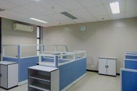 Office for rent in Lahug, Cebu