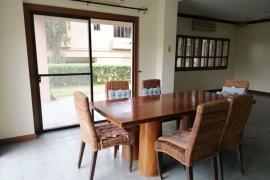 3 Bedroom House for rent in Cabancalan, Cebu