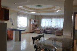 4 Bedroom Apartment for rent in Cebu City, Cebu