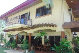 5 Bedroom House for sale in Talamban, Cebu