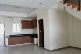 3 Bedroom Townhouse for rent in Mabolo, Cebu