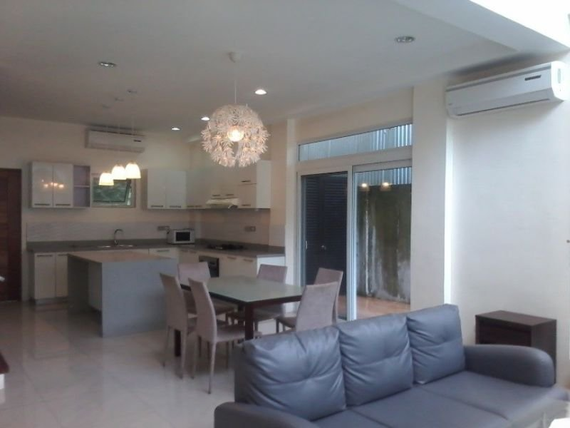 For-rent Room For Rent In Cebu City Area Listings And Prices