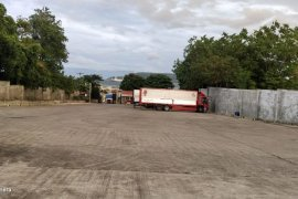 Warehouse / Factory for rent in Panacan, Davao del Sur