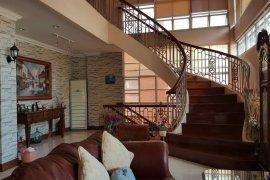 6 Bedroom House for sale in Banilad, Cebu