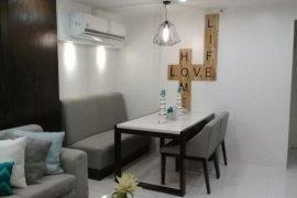 2 Bedroom Condo for sale in Inayawan, Cebu