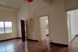 3 Bedroom Apartment for rent in T. Padilla, Cebu
