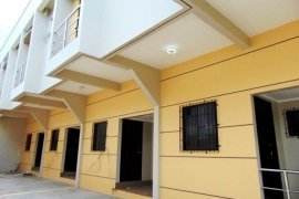 4 Bedroom Apartment for rent in Guadalupe, Cebu
