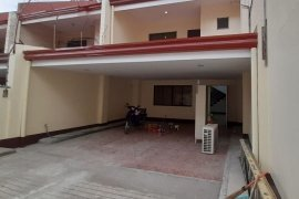 4 Bedroom Apartment for rent in Mabolo, Cebu