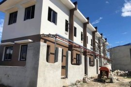 2 Bedroom Townhouse for sale in San Isidro Norte, Batangas