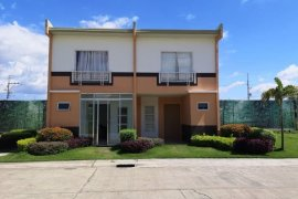 2 Bedroom Townhouse for sale in Tipacan, Batangas