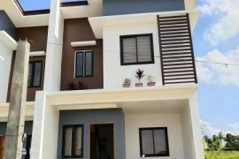 3 Bedroom Townhouse for sale in Munting Pulo, Batangas