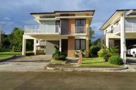 3 Bedroom House for sale in San Juan, Rizal