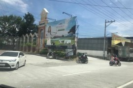 Retail Space for sale in Beverly Place, Mexico, Pampanga