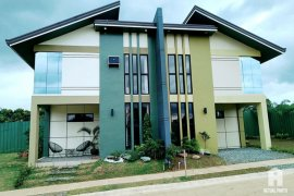 3 Bedroom Townhouse for sale in Mahabang Parang, Rizal