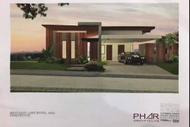 3 Bedroom House for sale in Bagong Nayon, Rizal