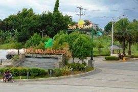 Land for sale in Calawis, Rizal