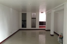 2 Bedroom Apartment for rent in E. Rodriguez, Metro Manila near LRT-2 Araneta Center-Cubao