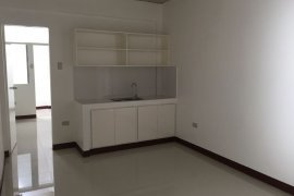 1 Bedroom Apartment for rent in Pinyahan, Metro Manila
