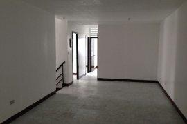4 Bedroom Apartment for rent in E. Rodriguez, Metro Manila near LRT-2 Araneta Center-Cubao