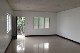 1 Bedroom Apartment for rent in Pinyahan, Metro Manila near MRT-3 Kamuning