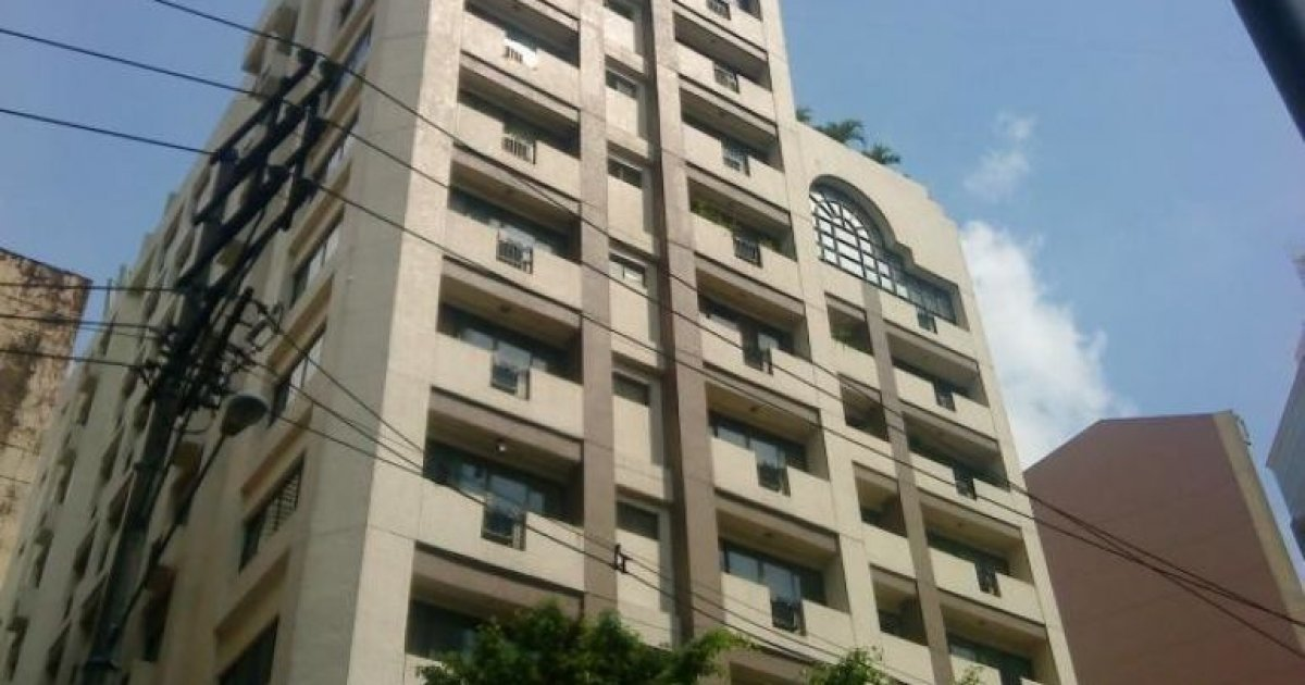 2 bed condo for rent in bel air makati 75 000 1931854 for I bedroom condo for rent