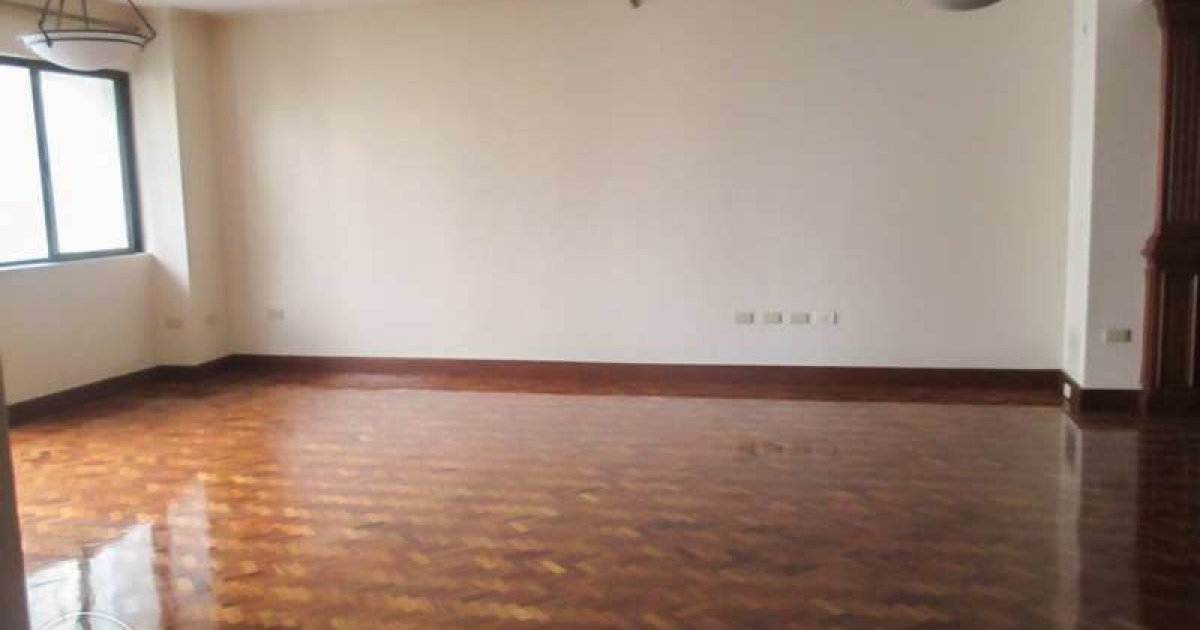 3 Bed Condo For Rent In Bel Air Makati 75 000 1932049 Dot Property