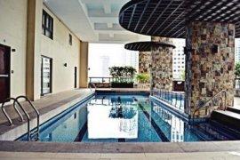 2 bedroom condo for sale in Eton Residences Greenbelt