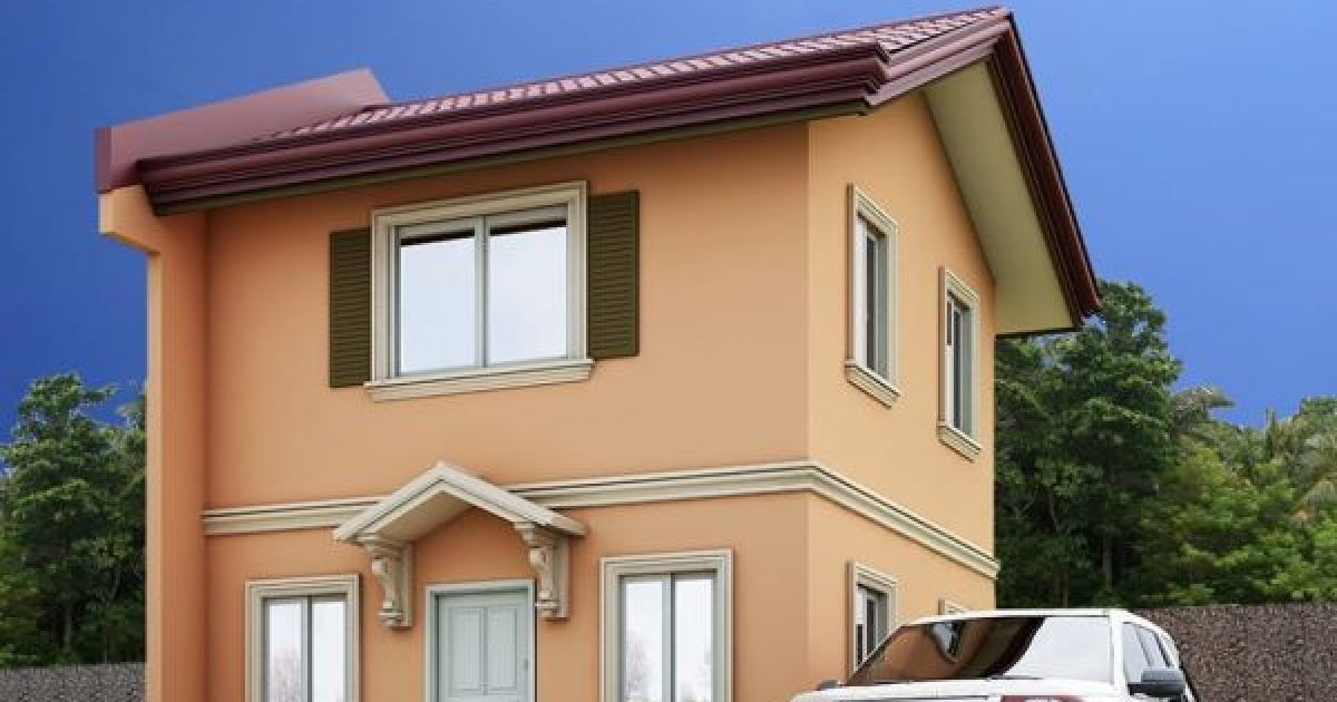 bed house for sale in molino iv bacoor 4 221 000 1835331 dot