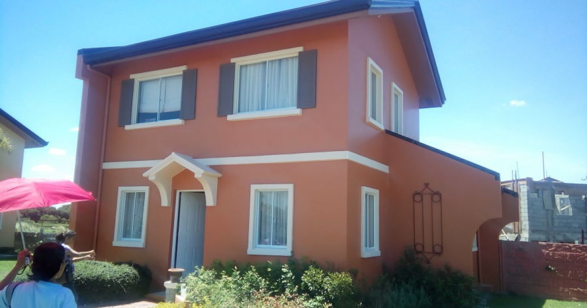 5 bed house for sale in molino iv bacoor 6 371 000 for 5 bedroom house for sale