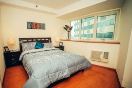1 bedroom condo for sale in Lee Gardens