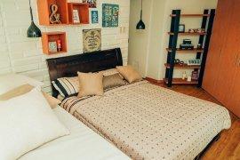 3 bedroom condo for sale in Lee Gardens