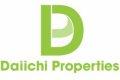 Daiichi Properties & IPM Realty & Development Corp