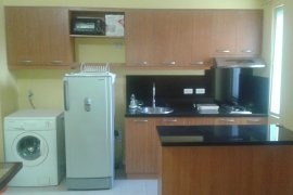 1 bedroom condo for sale in Sucat, Muntinlupa