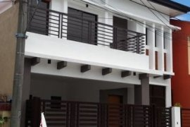 5 bedroom house for sale in Greenwoods Executive Village