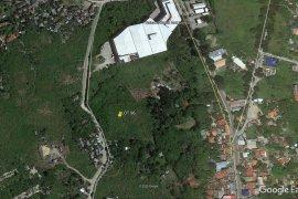 Land for sale in Cordoba, Cebu