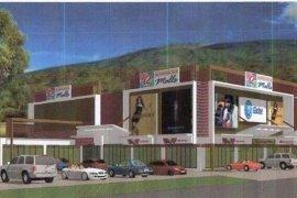 Retail space for sale in Santa Rita, Guiguinto