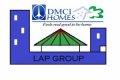 DMCI Homes Inc.