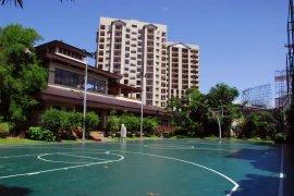 3 bedroom condo for sale in Raya Gardens