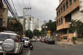 Land for sale near LRT-1 Gil Puyat