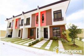3 Bedroom Townhouse for sale in Calawisan, Cebu