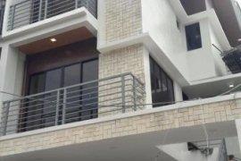 5 Bedroom House for sale in Guadalupe, Cebu