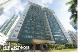 5 Bedroom Condo for sale in Mabolo, Cebu
