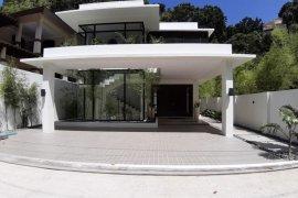 7 Bedroom House for sale in Banilad, Cebu