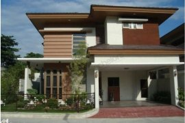 5 Bedroom House for sale in Guadalupe, Cebu
