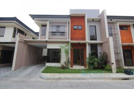 4 Bedroom House for sale in Adlaon, Cebu