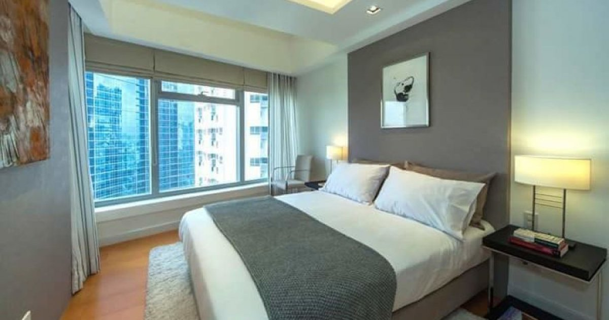2 bed condo for sale in pioneer woodlands 3 200 000 for 1 bedroom condo for sale