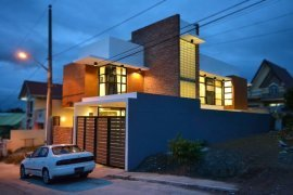 3 bedroom house for rent in Batangas