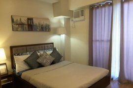 2 Bedroom Condo for sale in La Verti Residences, Pasay, Metro Manila near LRT-1 Baclaran