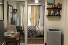 1 Bedroom Condo for sale in THE CELANDINE, Quezon City, Metro Manila near LRT-1 Balintawak