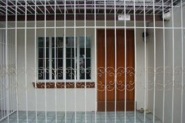 2 bedroom house for rent in Manila, National Capital Region